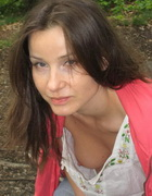 Феозва